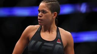 Top 5 Women's Bantamweight MMA Fighters of All Time