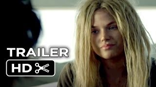 Squatters Official Theatrical Trailer (2014) Gabriella Wilde, Richard Dreyfuss Movie HD