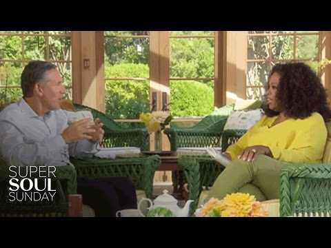 The Coffee Culture Howard Schultz Wanted to Bring to America - Super Soul Sunday - OWN
