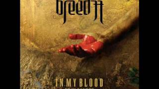 Watch Breed 77 Look At Me Now video