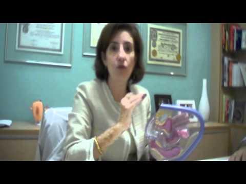 mengatasi keputihan pd ibu hamil