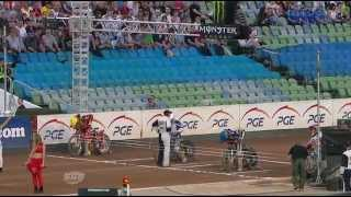 !! Full version SGP Sweden 2012