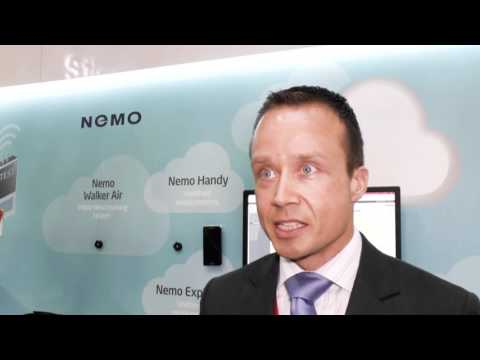 Mobile World Congress 2016 | Challenges of Mobile Testing | Radio-Electronics.com