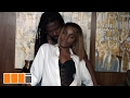 Samini - Turn Up ft. Seyi Shay