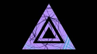 alt-j - bloodflood (87legend remix)