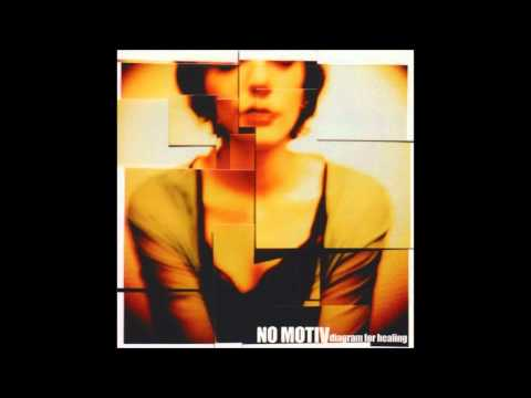 No Motiv - Born Again