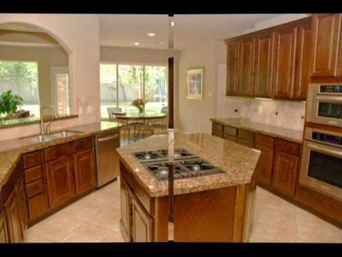9215 campbell rd houston tx 77080 youtube - Casas en venta en ondarroa ...