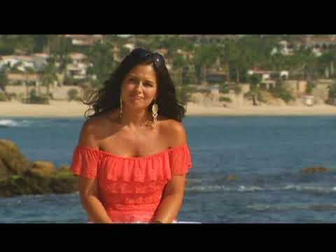 Tanya Memme Hosting Reel November 2009 (New Agents:Diverse Talent Group 310.201.6565) Video