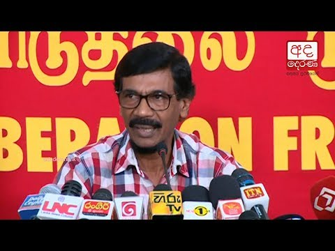 jvp says nearly ever|eng