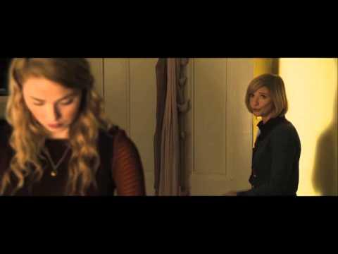 SUNSHINE ON LEITH - clip:
