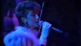 Watch Mecano Cenando En Paris video