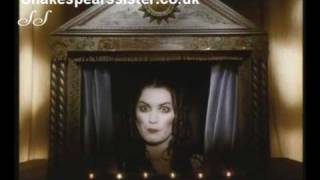 Watch Shakespears Sister I Dont Care video