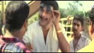 Thappana - Thappana Malayalam Movie Official Teaser
