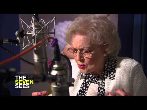 dr-seuss-the-lorax-betty-white-talks-about-doing-voiceover-work-thesevenseescom.html