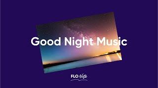 [피아노 음악] 프리지아 - 별들의 강