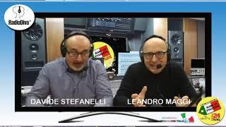 MADE IN POLESINE PER RADIO DIVA PUNTATA DEL 5 Marzo 2020