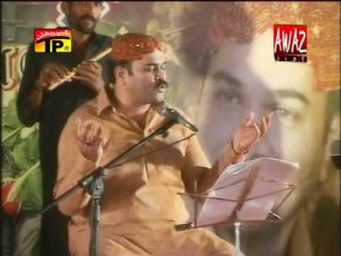 Mokhe Roan Deyo.. Ahmad Mughal Album 34 video