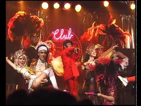 Club 69 ! Mambo Hop 69 (2002)