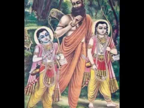 Raghav dheere chalo sasurar galiyaan