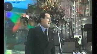 Alberto Sordi - E va' e va'