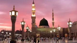 islamic songs 2014 | Top islamic songs 2014