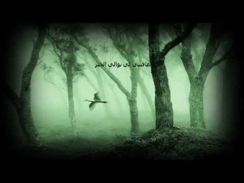 image vidéo Si Lemhaf - Schizophrènes