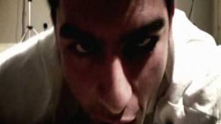 Watch Cobra Starship I Kissed A Boy video
