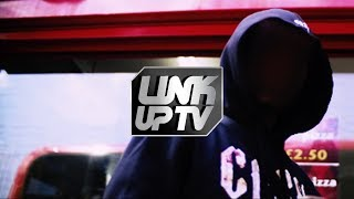 Rage - Bread & Butter [Music Video] | Link Up TV