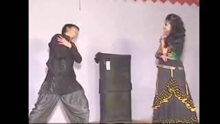 Bangla new video song by Small boy