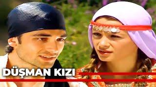 Düşman Kızı - Kanal 7 TV Filmi