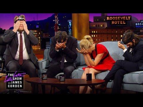 Sardines w/ Mark Ruffalo, Amy Smart & Jason Schwartzman