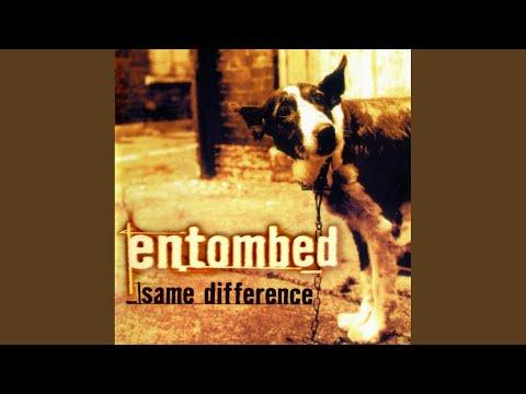 Entombed - The Supreme Good