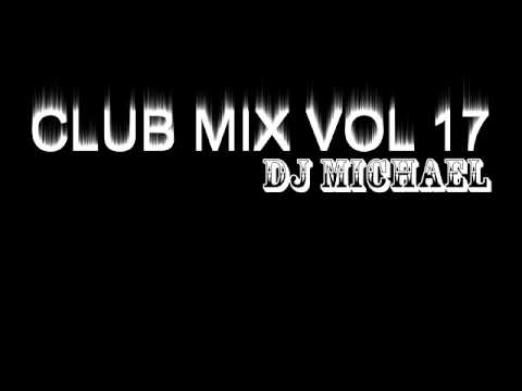 Dj Bl3nd Party Mix 2012 (michael Club Mix 17) video