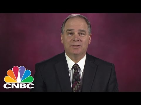 American Electric Power Company CEO: Powerful Profits? | Mad Money | CNBC