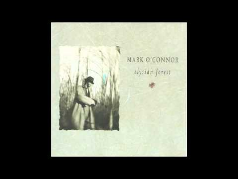 Elysian Forest - Mark O'Connor (Full Album)