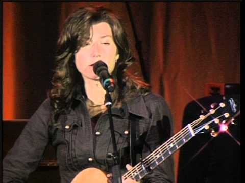 Amy Grant - Lay Down Your Burdens