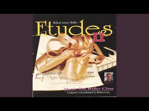 2nd Grand Allegro Waltz MP3