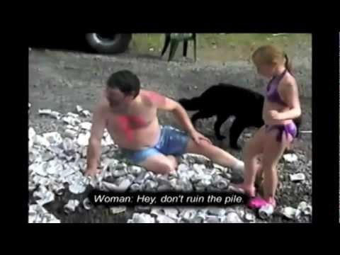 Funny Drunk People Compilation video