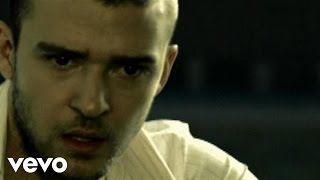 Justin Timberlake - SexyBack (Edit) ft. Timbaland