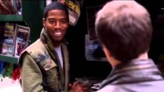 Jake Peralta Funny Moments - Brooklyn Nine Nine