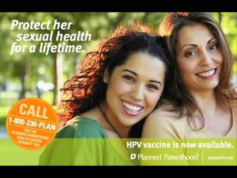 HPV Bomb ! HPV Virus Does NOT Cause Cancer - HPV VACCINE Does ! !