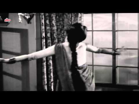 Ghunghat 1960 Mori cham cham baje