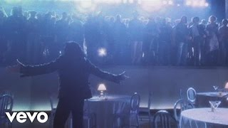 Watch Michael Jackson One More Chance video