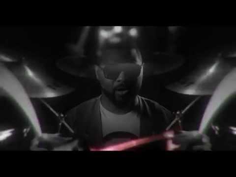 "Lil John Roberts | ""Space"" ft Eric Roberson , Anthony David, Stokley Williams & Musiq Soulchild"