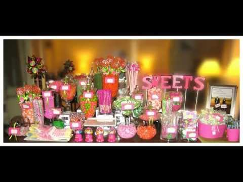 Are you planning a wedding reception baby shower or birthday party
