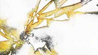 unlock - risou ft. Hatsune Miku Append Sweet