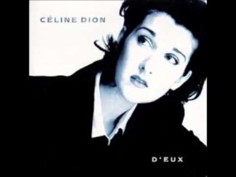 Celine Dion - RegardeMoi
