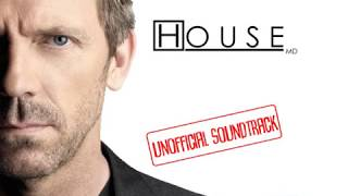 Desire Ryan Adams House Md Soundtrack