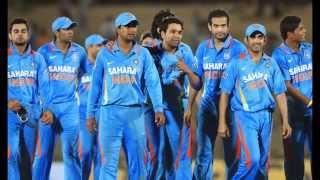 Virat Kohli || 107 Runs||  India Vs Pakistan Worldcup 2015