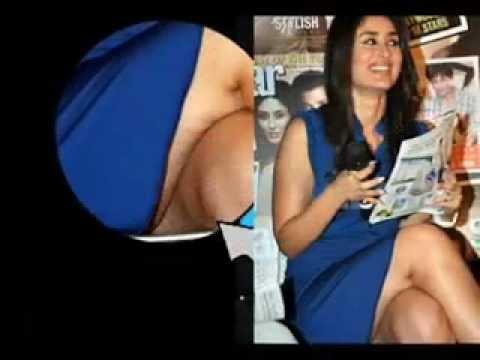 Bollywood Actoress (Celebrity) Wardrobe Malfunctions